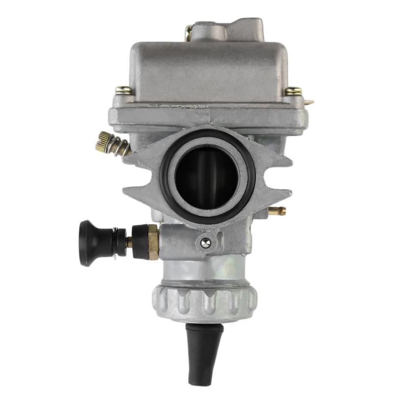 Carburetor for yamaha yz80 dt125 at1 at2 at2 enduro ct1 for 1973 yamaha yz80