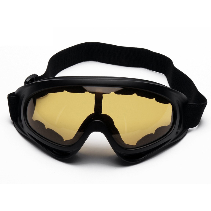 ski goggles discount  ski goggles men