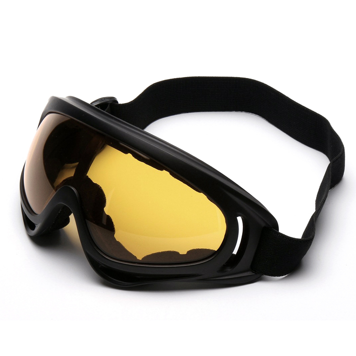 ski goggles glasses  ski goggles men