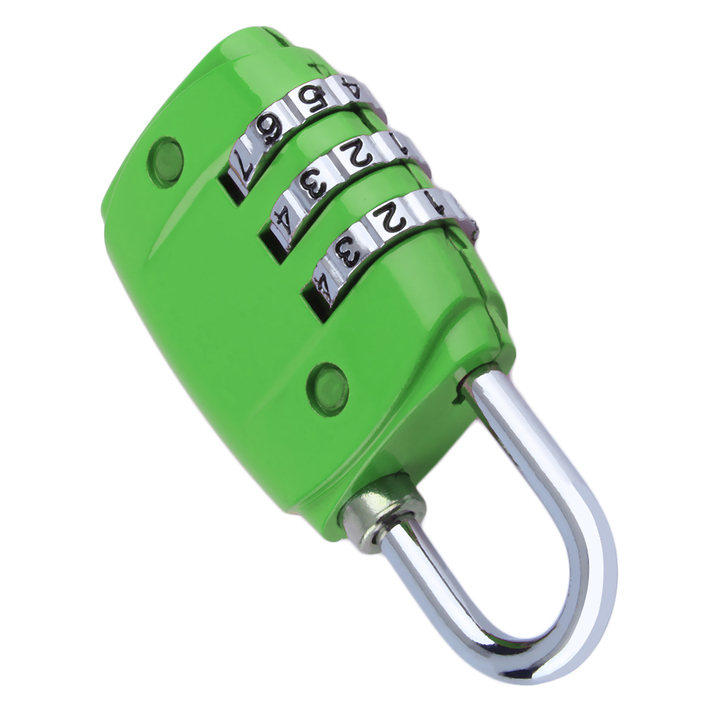 antler luggage combination lock instructions