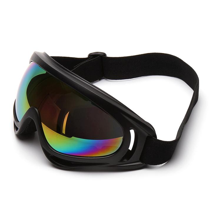 snowboard goggles canada  adult snowboard
