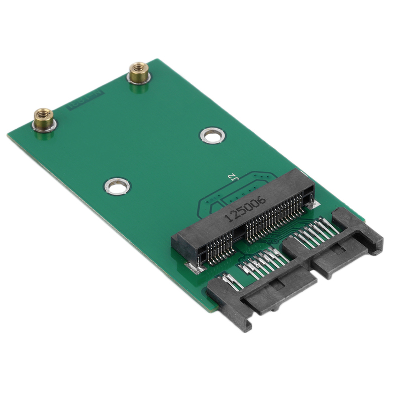 sata or ide hard drive how to tell