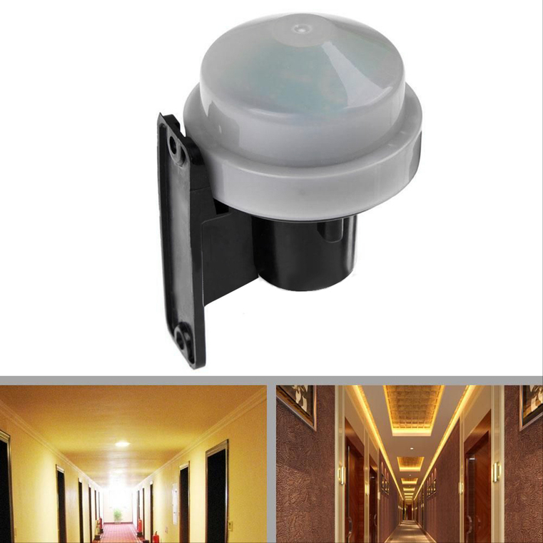 about outdoor photocell light switch daylight dusk till dawn sensor. Black Bedroom Furniture Sets. Home Design Ideas