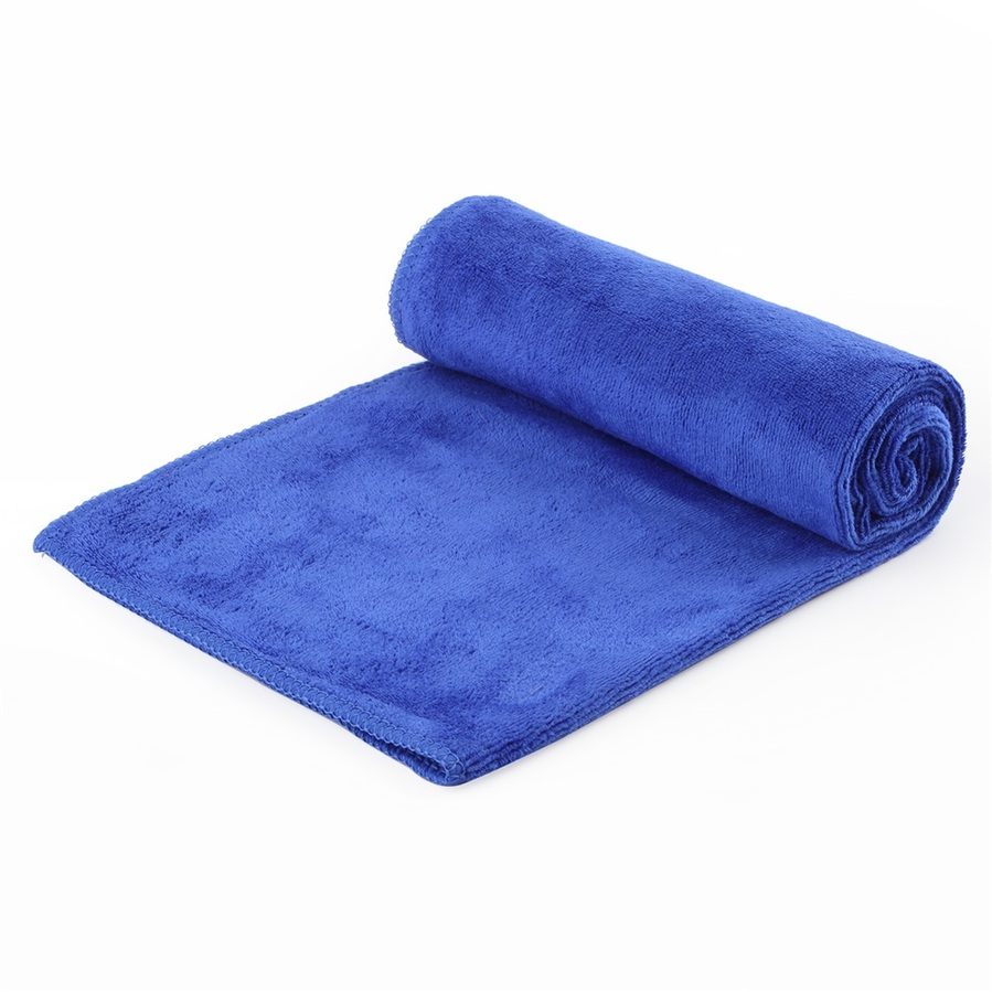 Travel Towel Bcf: OUTAD Microfiber Compact Towel Absorbent Fast Drying