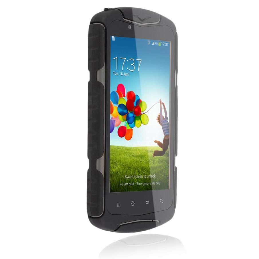 no 1 x1 ip68 smartphone 5 5 quad core waterproof gps 3g. Black Bedroom Furniture Sets. Home Design Ideas