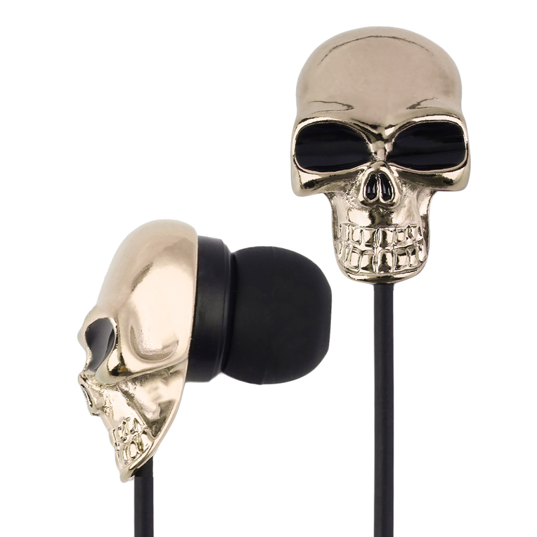 ... Stereo Earbud Earphones Headphone For MP3/4 Smartphone 3.5mm QT | eBay