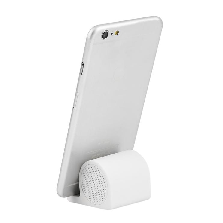Usb Subwoofer Speaker Mini Best Shower Wireless Waterproof Bluetooth Speaker Ul Ebay