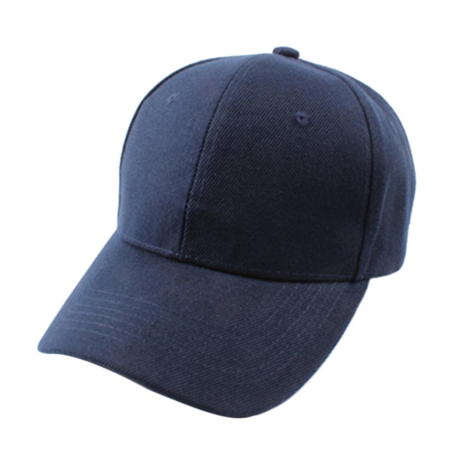 canvas hat adjustable polo style washed baseball cap plain