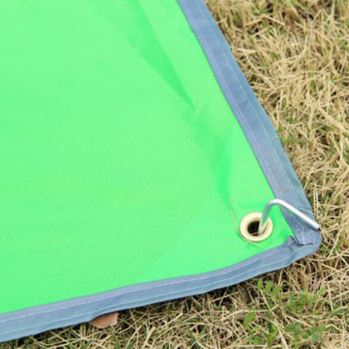 180*220CM Outdoor Beach Blanket Moistureproof Mat Camping ...