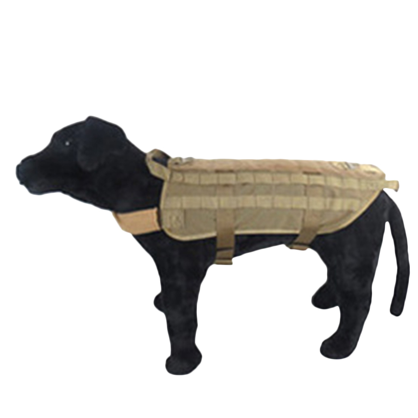 Tactical Sling Dog Rappelling Harness P 813 likewise 606578 Navy Seals Special Forces 6 as well Pictures Of Military Service Dogs besides Navy Seal Dogs additionally Best English Bulldog Harness. on tactical dog vest harness