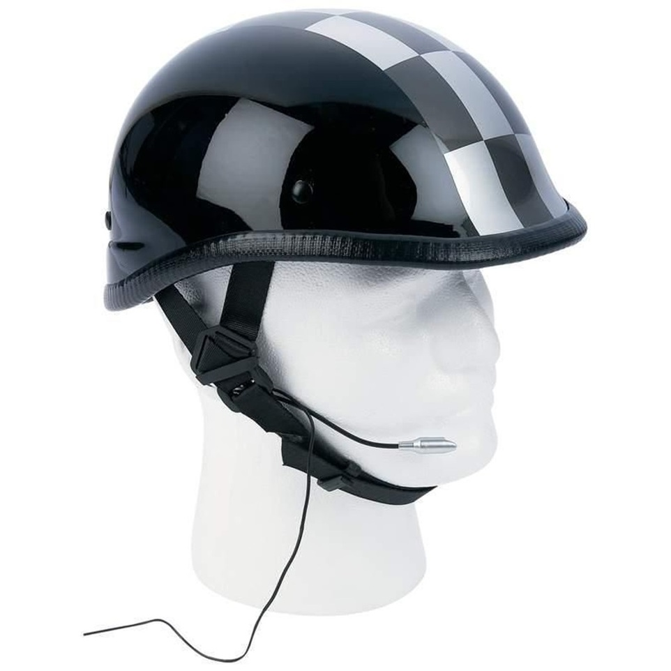 helmet to helmet communicator motorcycle intercom for harley davidson sl ebay. Black Bedroom Furniture Sets. Home Design Ideas