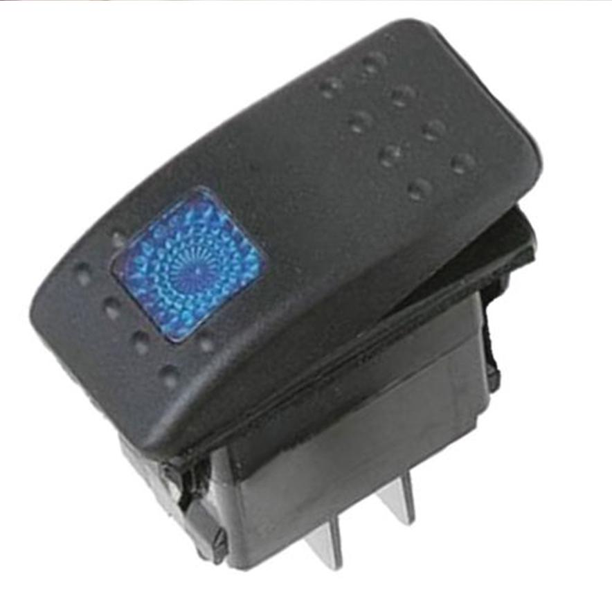 Led Light Bar Switch Wiring Diagram 88light Led Light Bar To