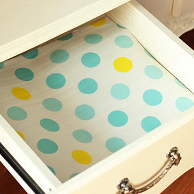 Ikea Ludwigsburg Jugendzimmer ~ 30cmx300cm Useful Drawer Printing Mat Liner Shelf Cabinet Storage Pad