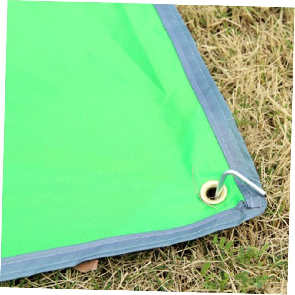 180 220cm outdoor beach blanket moistureproof mat camping for Au maison picnic blanket