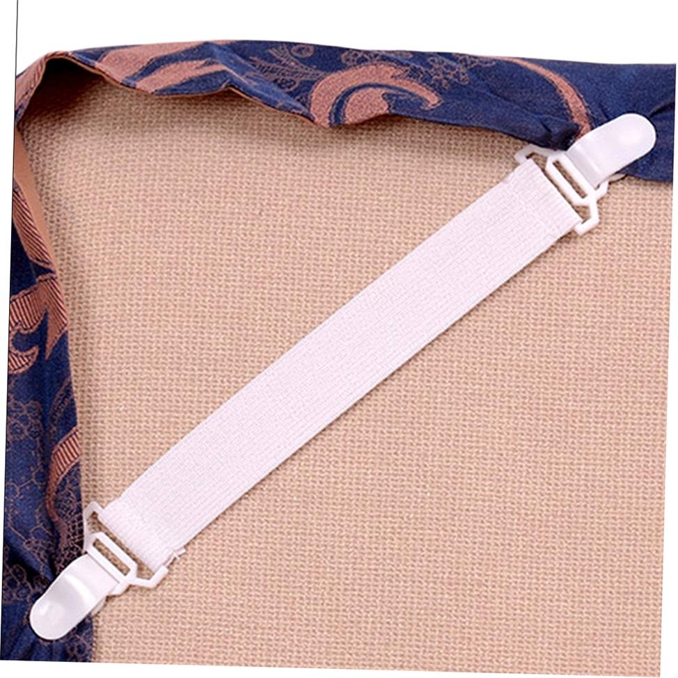 Bed Sheet Holders 28 Images Elastic Fastener 4pcs Fitted Bed Sheet Holder Sheet Grip