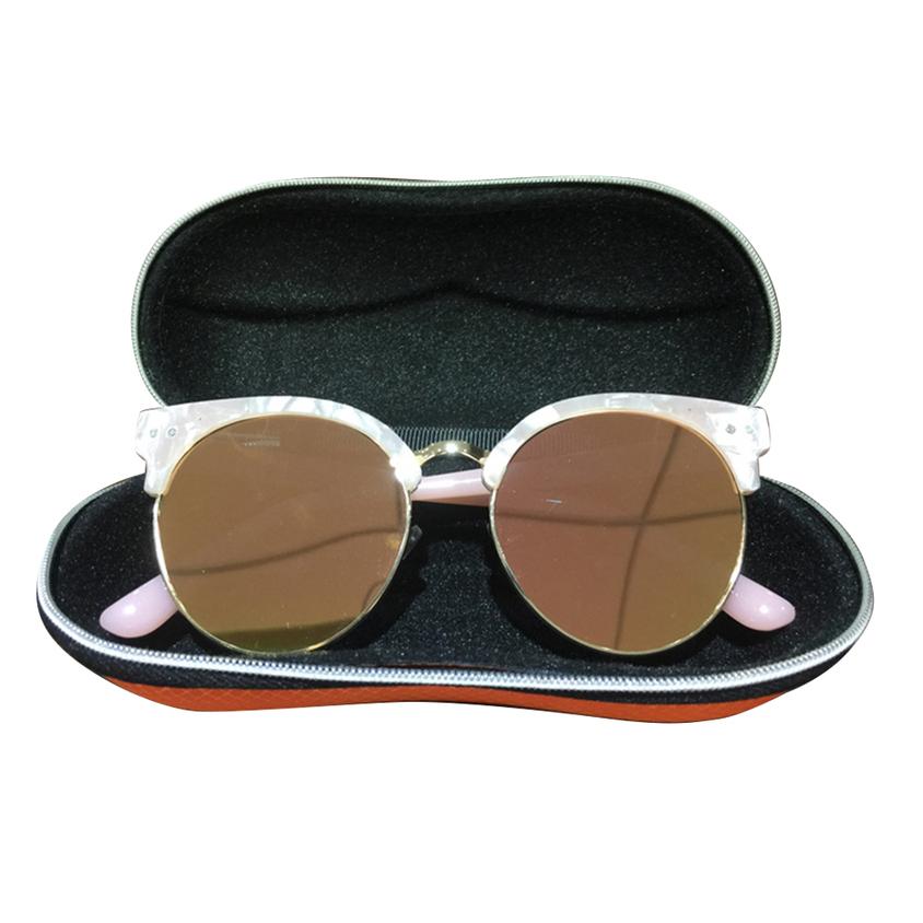 large sunglasses eyeglasses eyeglasses with zipper