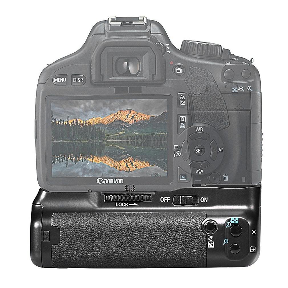 Canon t2i deals