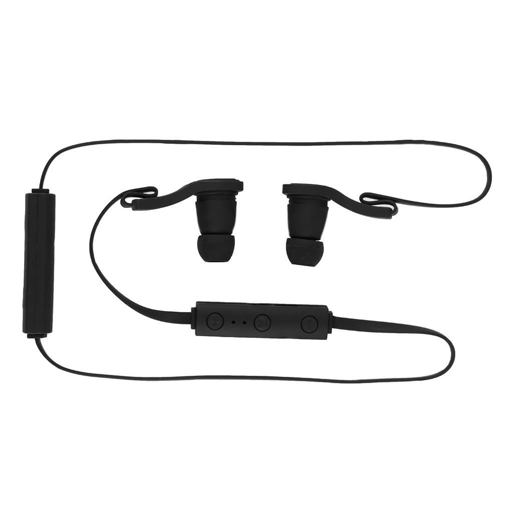 bluetooth wireless stereo sweatproof earphone earbuds music call audio sport za99001 11street. Black Bedroom Furniture Sets. Home Design Ideas