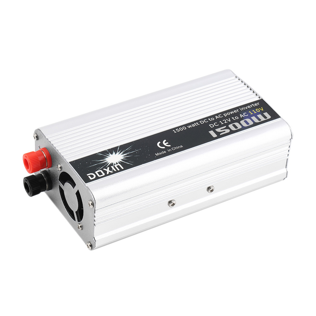how to use inverter ac efficiently