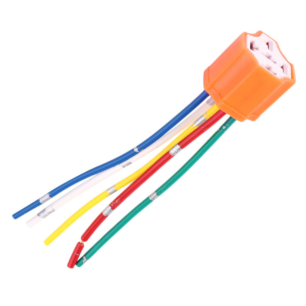 universal car wiring automotive spdt relay 5 pin sockets 5 8 Pin Relay Wiring Diagram 8 Pin Relay Wiring Diagram