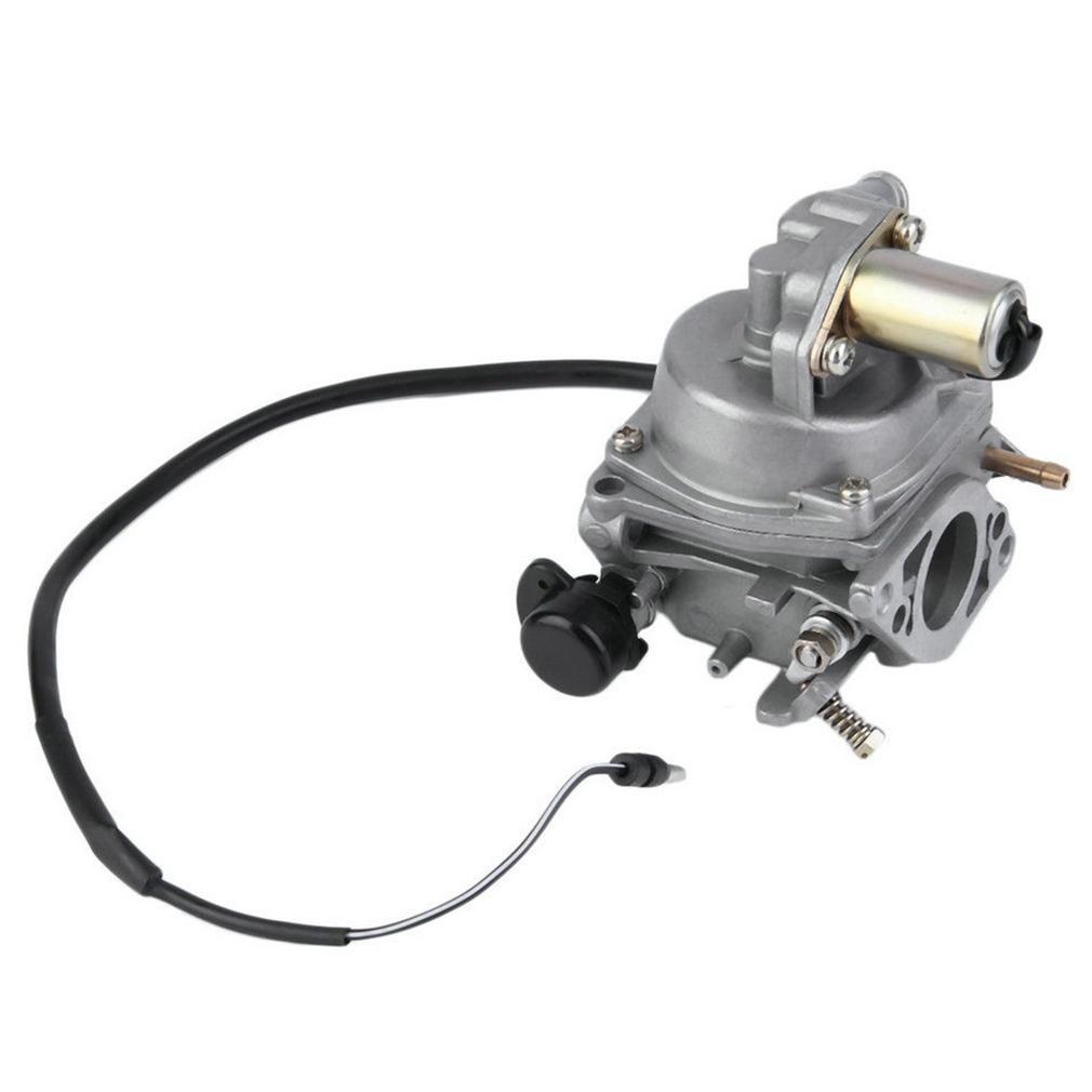 fits for honda gx610 18 hp gx620 20 hp v twin carburetor. Black Bedroom Furniture Sets. Home Design Ideas