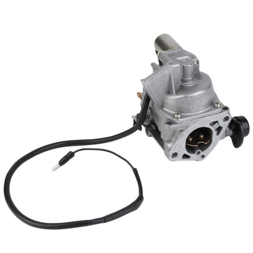 carburetor carb and gasket fits honda gx610 18 hp gx620. Black Bedroom Furniture Sets. Home Design Ideas
