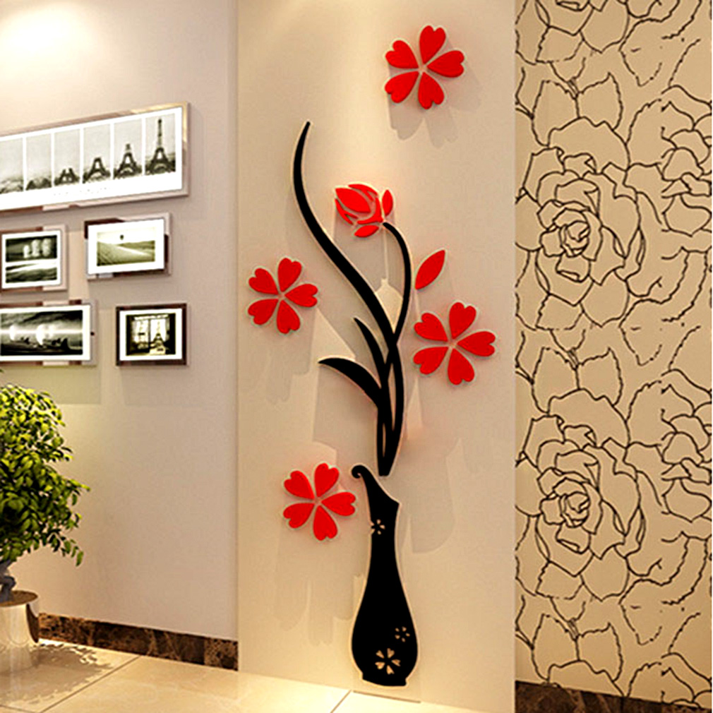 compra posters en linio chile 30 best wall decals for your home