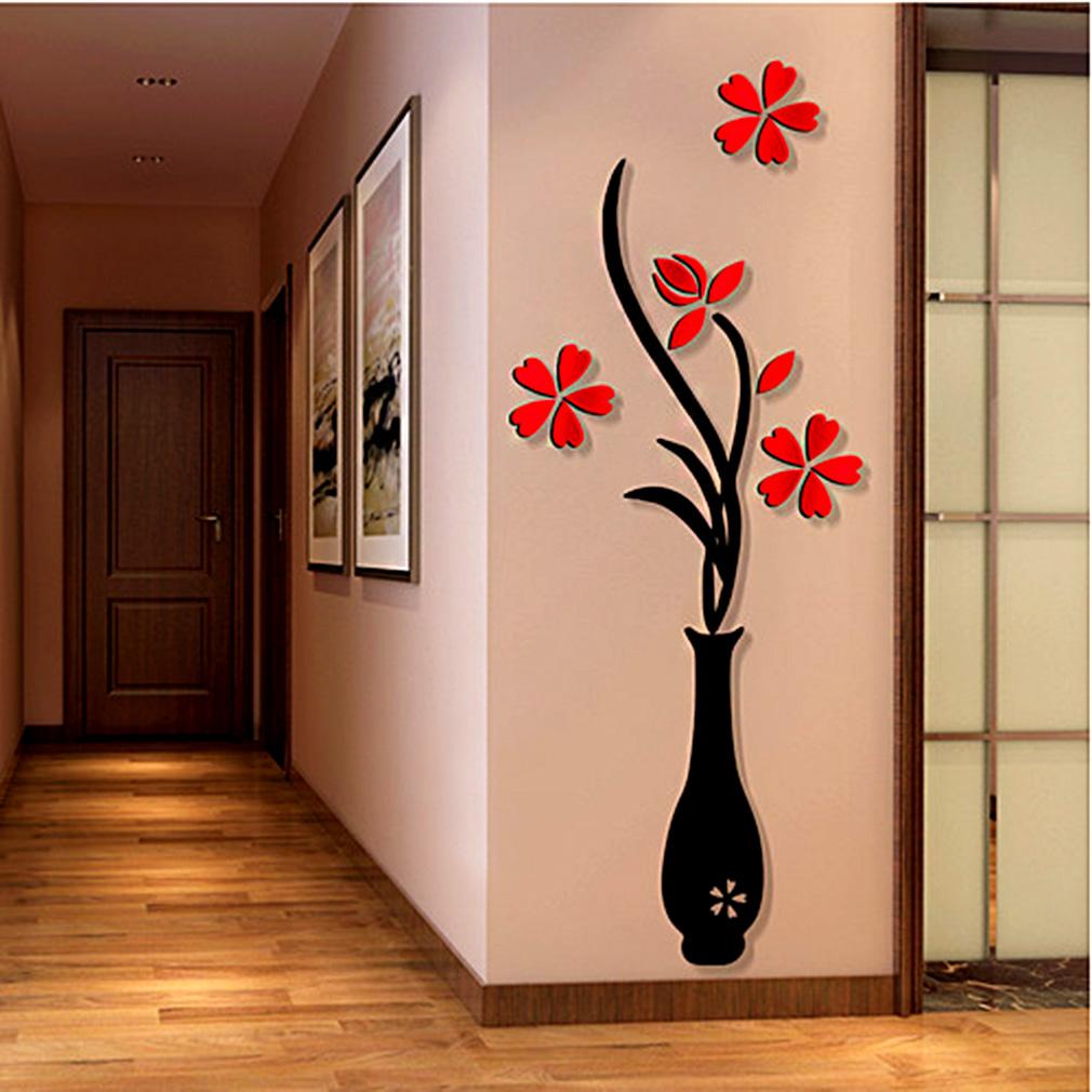 Compra posters en linio chile - Decoracion con espejos en paredes ...