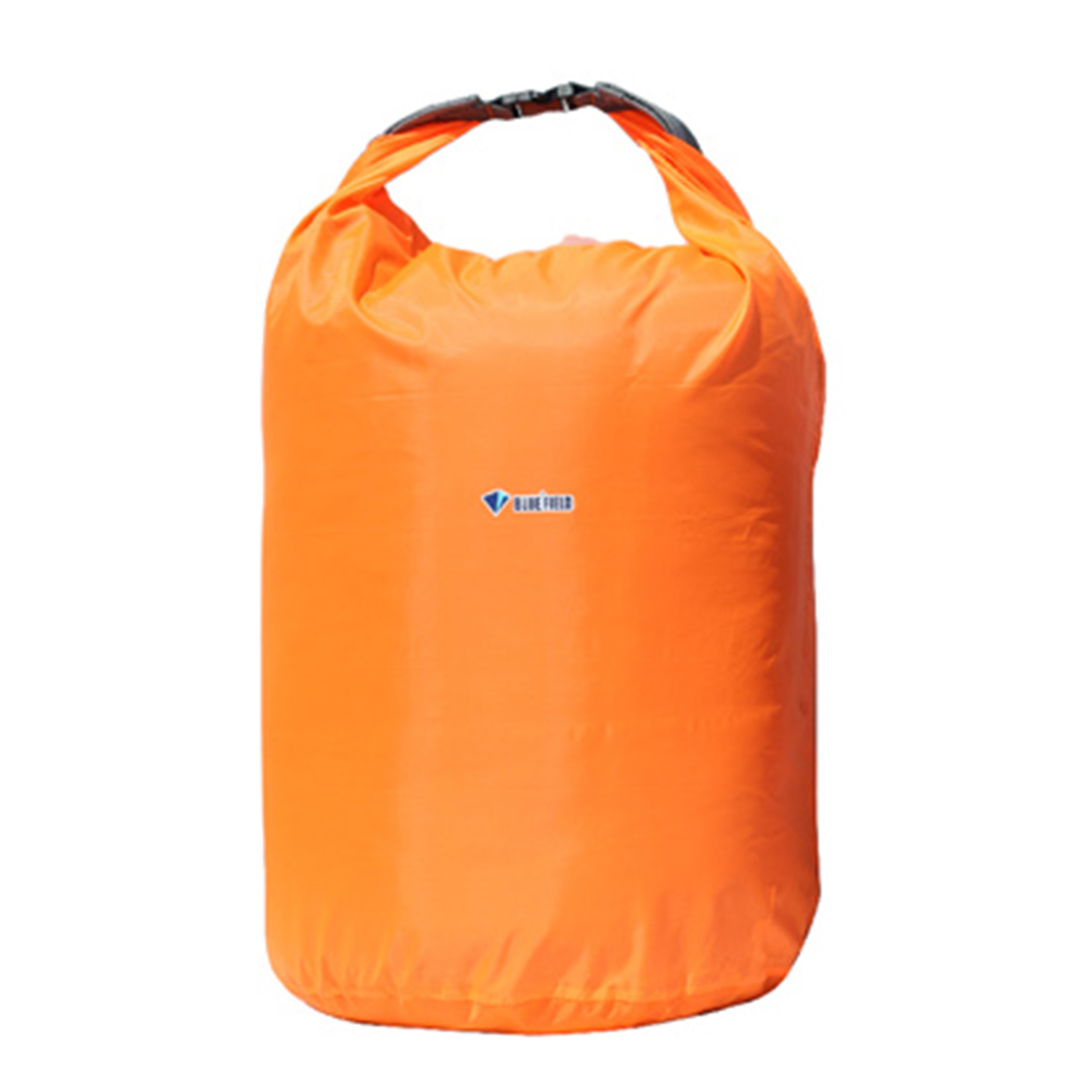 Wear Resistant Waterproof Bag GA