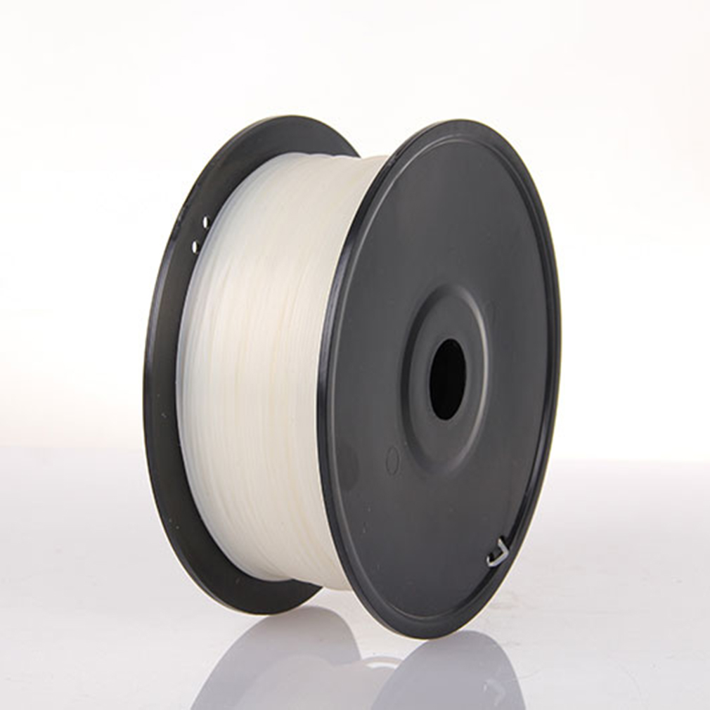 3d drucker pla abs 3mm printer filament spule trommel patrone 1kg b ebay. Black Bedroom Furniture Sets. Home Design Ideas