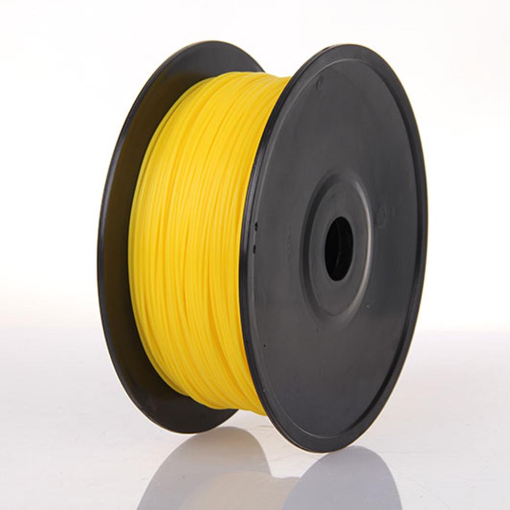 3d drucker pla abs 3mm printer filament spule trommel patrone 1kg b ebay. Black Bedroom Furniture Sets. Home Design Ideas
