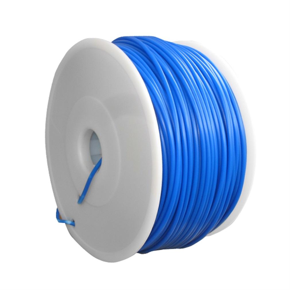 3d drucker pla abs 3mm printer filament spule. Black Bedroom Furniture Sets. Home Design Ideas