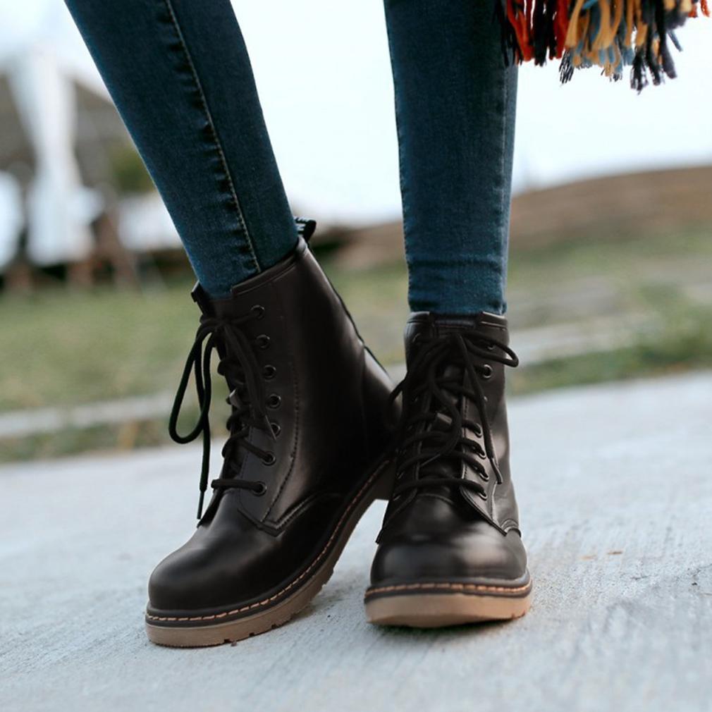 Fashion week Girl stylish boots for lady