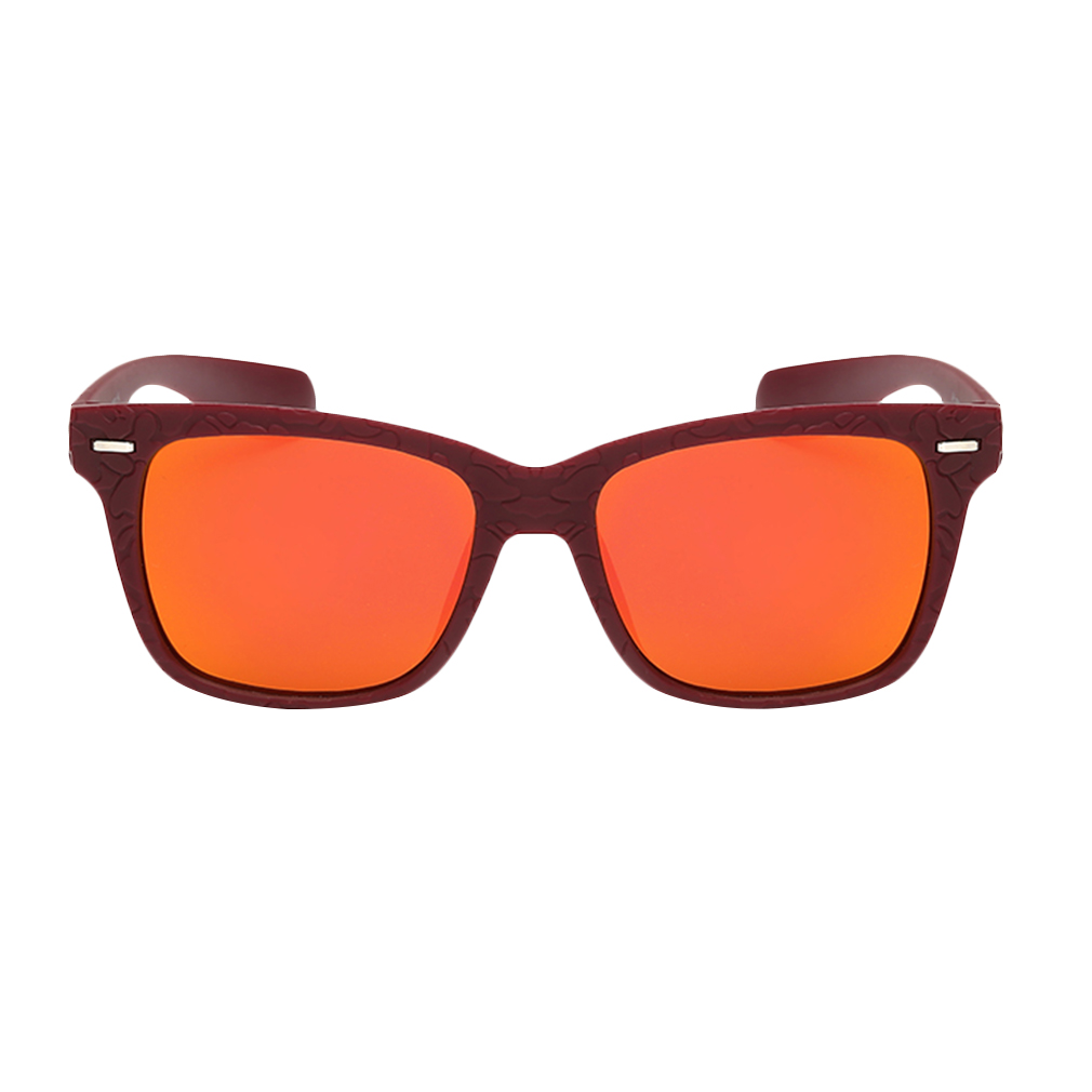 Vintage Driving Glasses 11