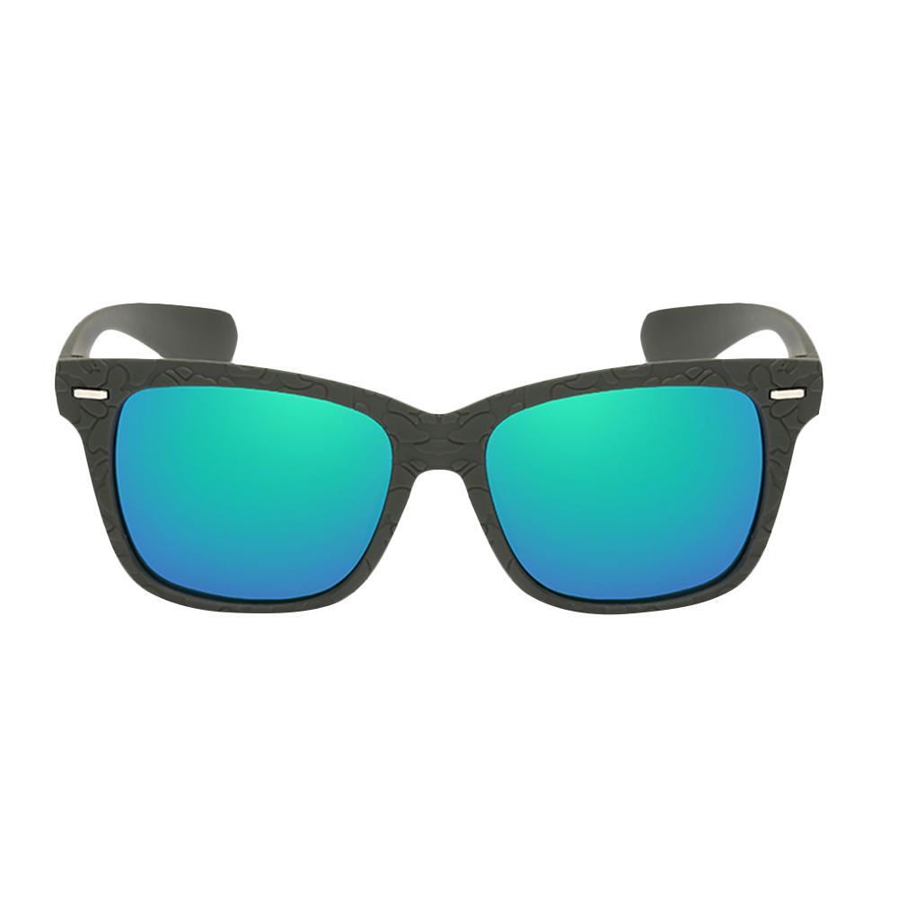 Vintage Driving Glasses 25