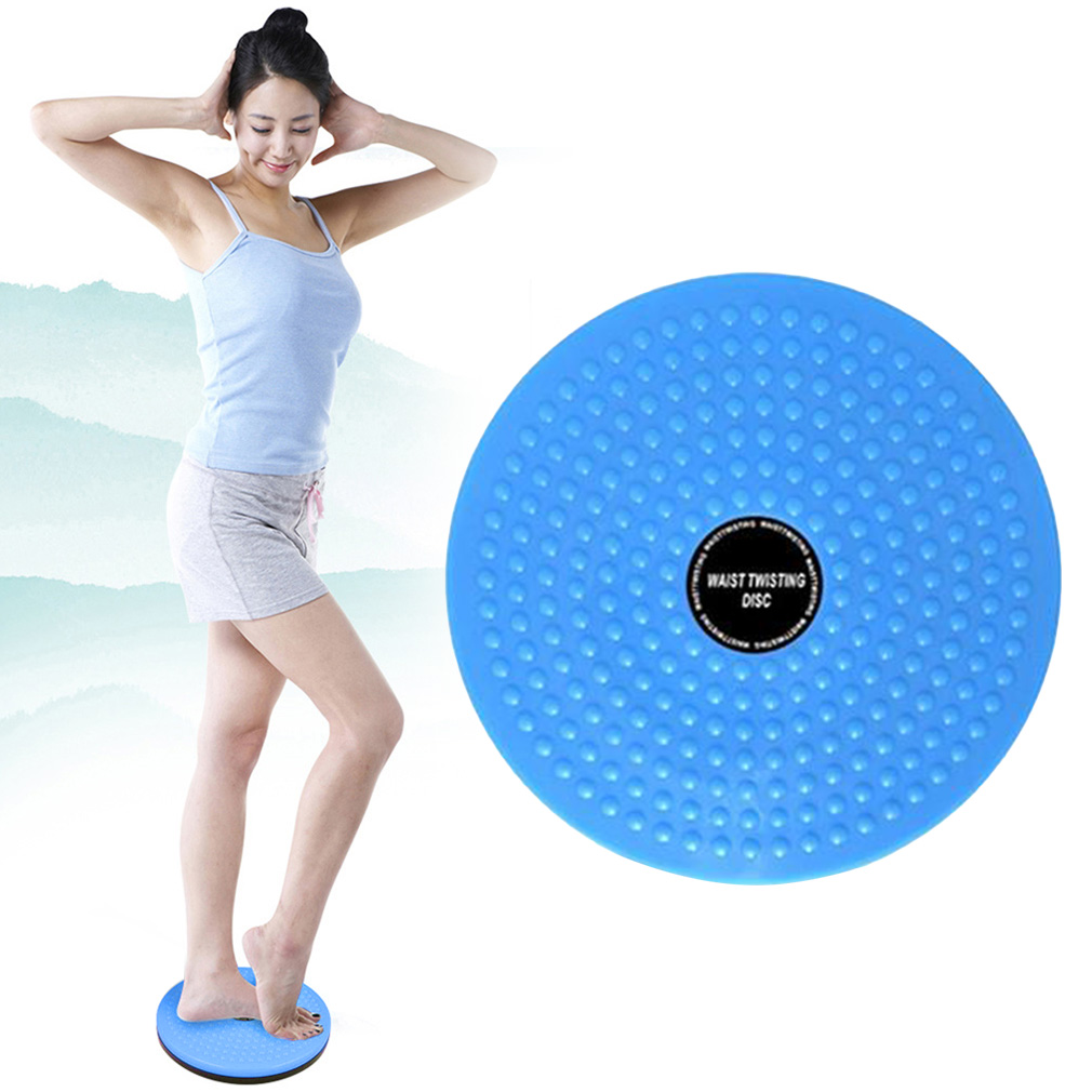 Balance Board Exercises Beginners: New Professional Training Fitness Exercise Stability