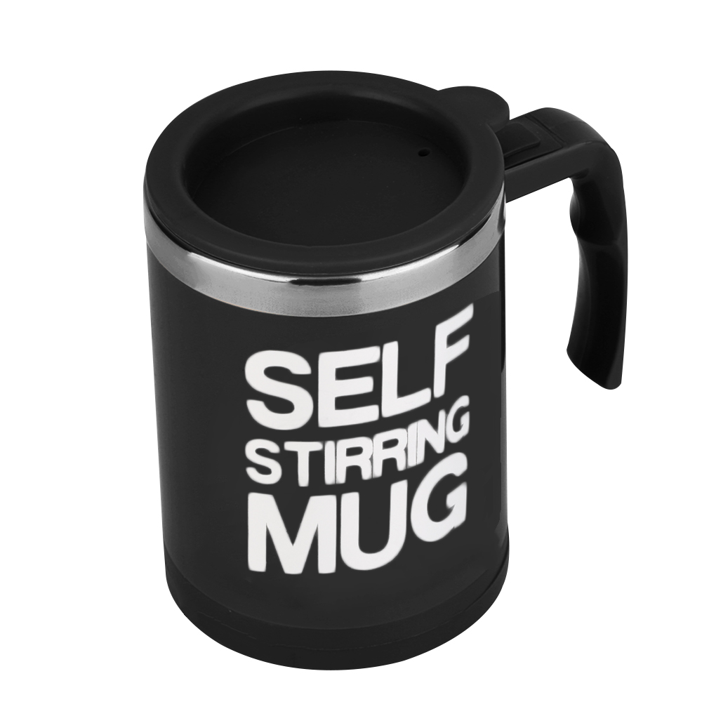 how to clean coffee mug lid