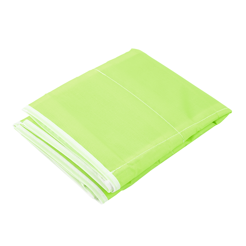Kitchen Cabinet Pads: Kitchen Liner Print Anti-bacterial Drawer Cabinet Mat Pad