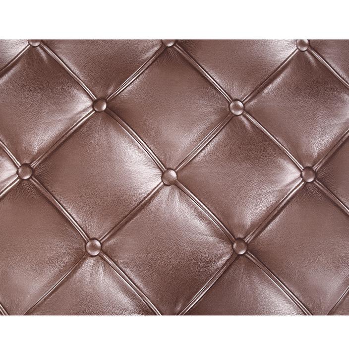 10m textur papier peint 3d aspect cuir moderne mur d cor for Papier peint aspect cuir