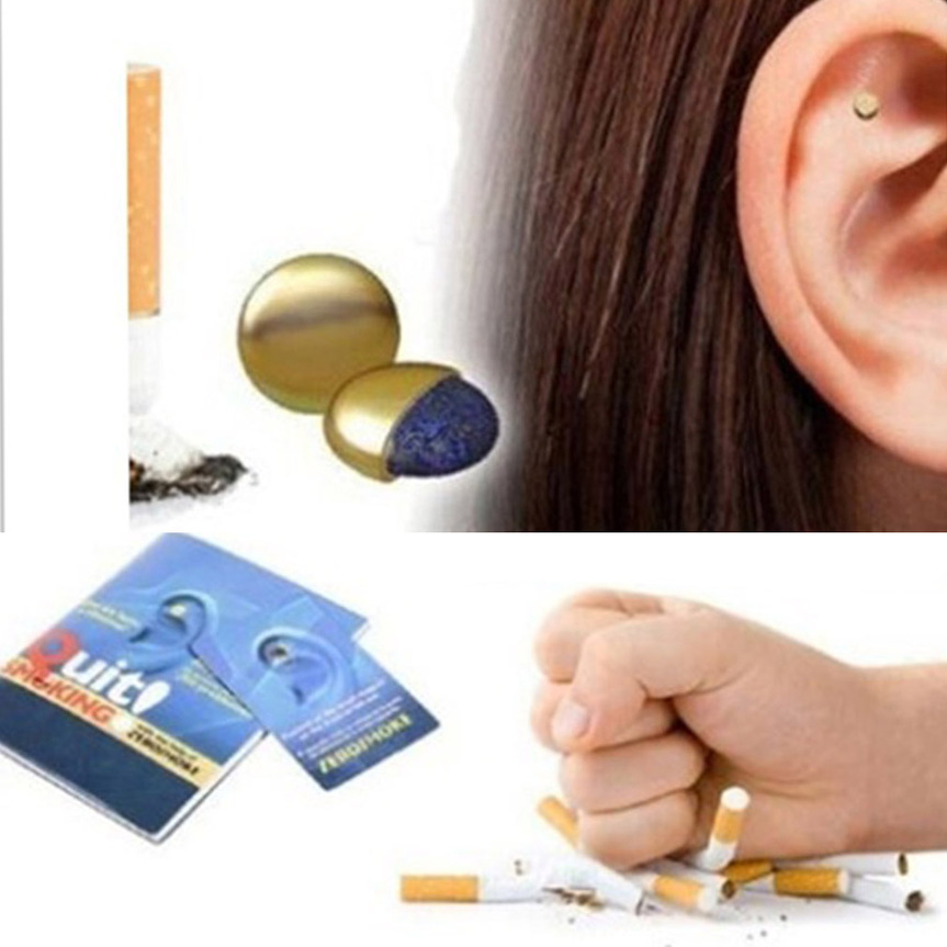 how to get free patches to quit smoking