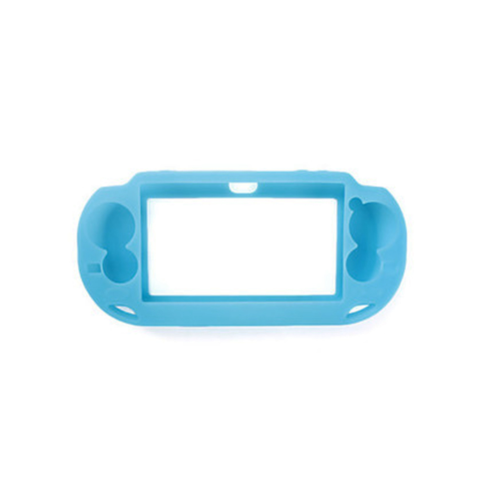 Psp Silicone Cases 66
