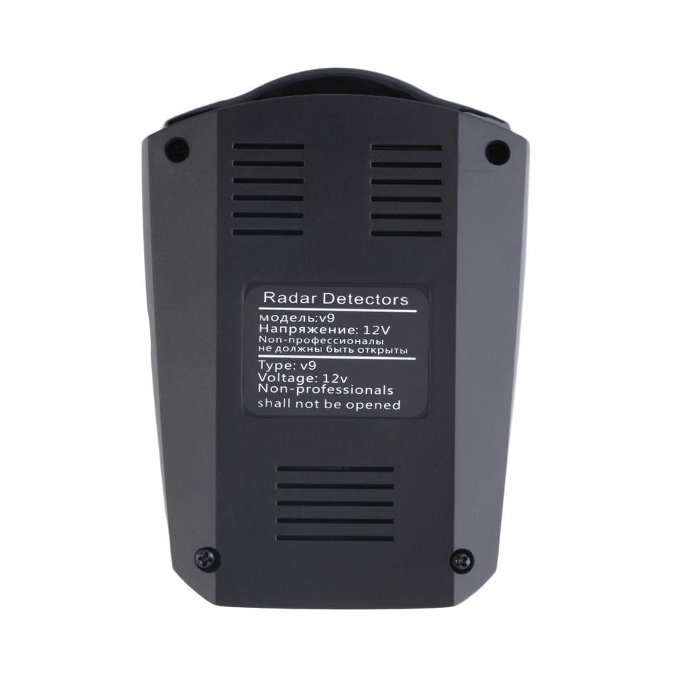�9�nK��K��X��x�_v9 12v car detector led display x k nk ku ka