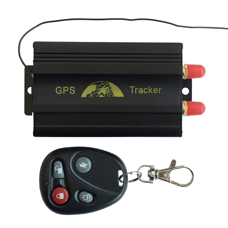 Tracking Devices For Cars Best Buy >> Car Tracking Device At Walmart | Upcomingcarshq.com