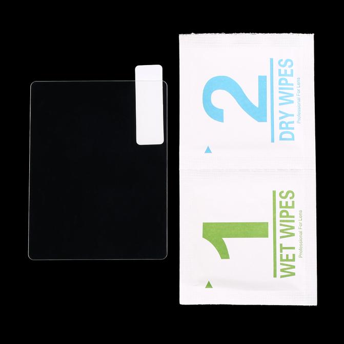 包装 包装设计 购物纸袋 纸袋 671_671