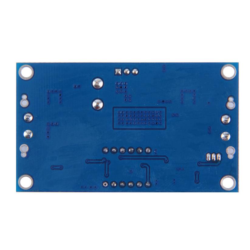 DC-DC-Step-Down-Converter-5-36V-to-1-25-32V-5A-Buck-Voltage-Regulator-NEW-SW
