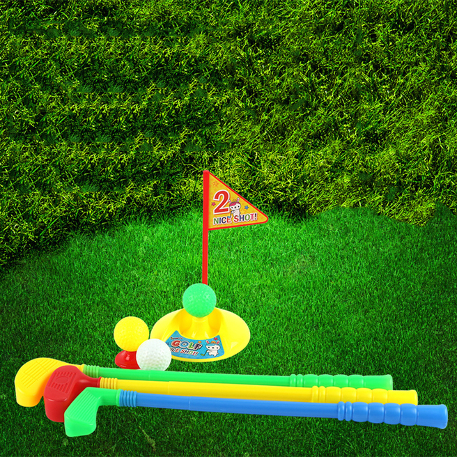 Backyard Golf Set 28 Images Putting Greens Your Artificial Grass Options Purchase Green 1