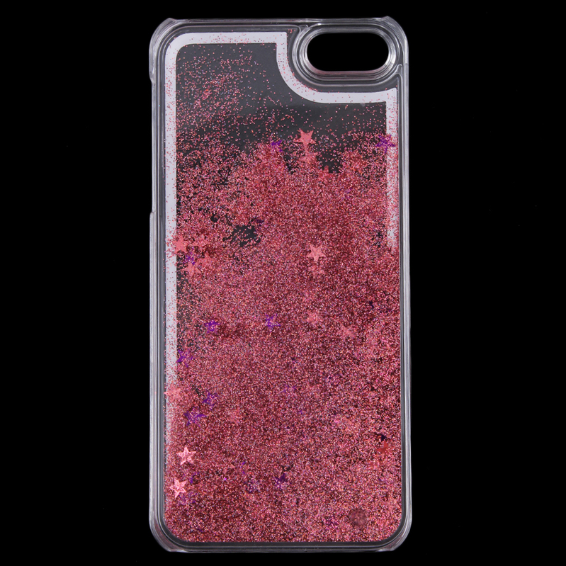 ... -Moving-Liquid-Glitter-Flow-Quicksand-Case-Cover-For-iphone-5S-F6