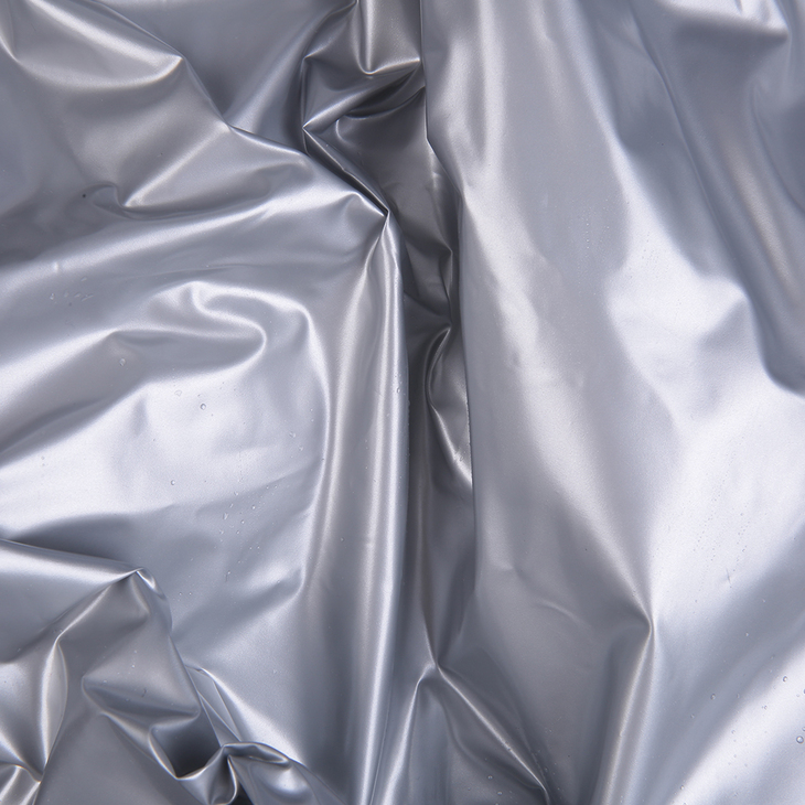 how to use sauna suit for weight loss