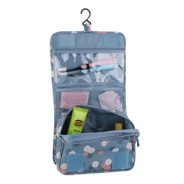 Hanging-Waterproof-Travel-Toiletry-Wash-Makeup-Storage-Cosmetic ...