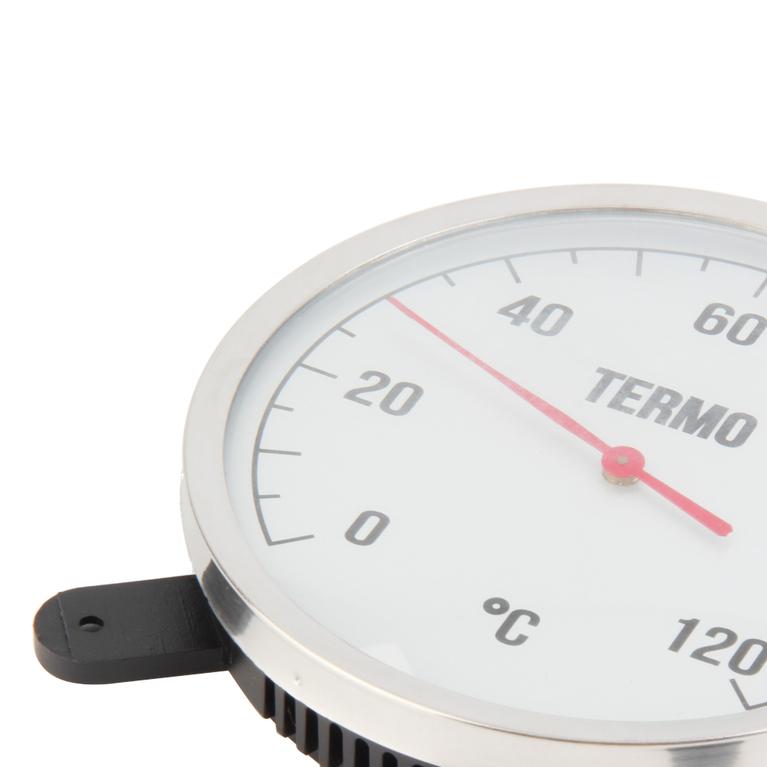 Practical Sauna Room Thermometer Temperature Meter Gauge